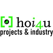 Hoi4U Project & Industry