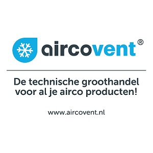 aircovent
