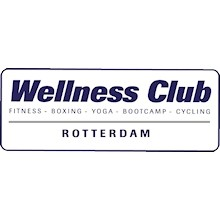 Wellness Club Rotterdam