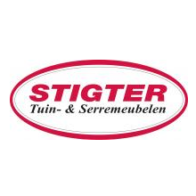stigter