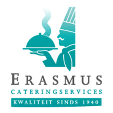 Erasmus Party catering