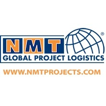 NMT Projects